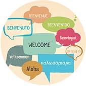 36 jazykov wt2 plus